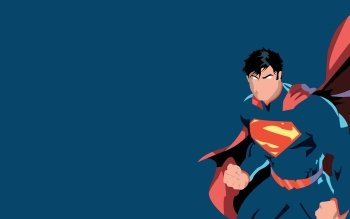 Comics - Superman Wallpapers and Backgrounds ID : 502781