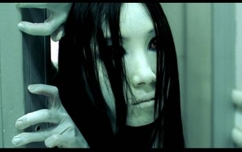 Movie - The Grudge 3 Wallpapers and Backgrounds ID : 502802