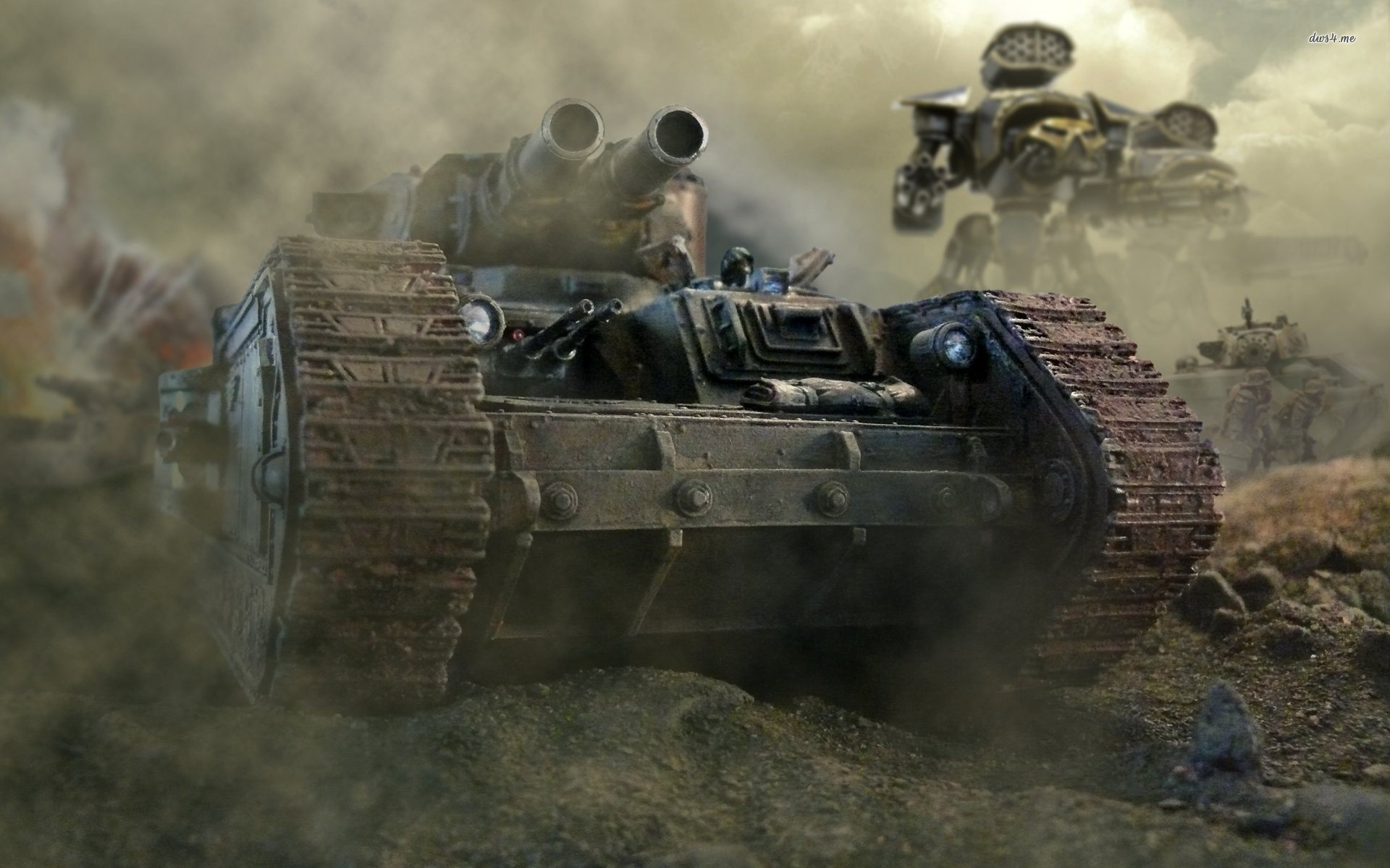 Wallpapers ID:503127
