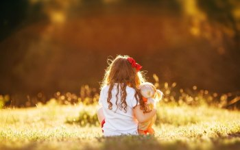 Photography - Child Wallpapers and Backgrounds ID : 503786