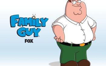 TV Show - Family Guy Wallpapers and Backgrounds ID : 504012