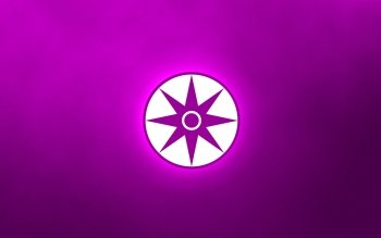 Комиксы - Star Sapphire Corps Wallpapers and Backgrounds ID : 504462