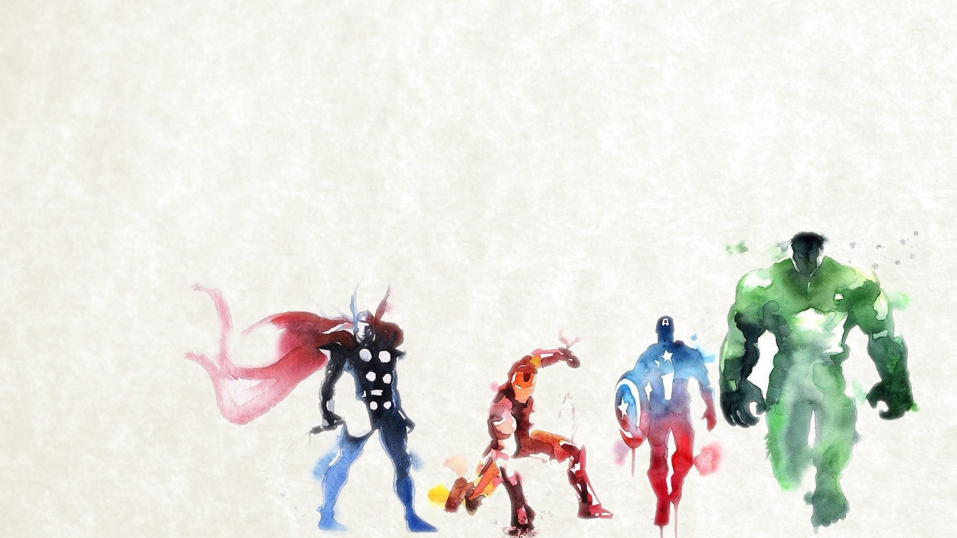 Avengers Full Hd Wallpaper And Background Image