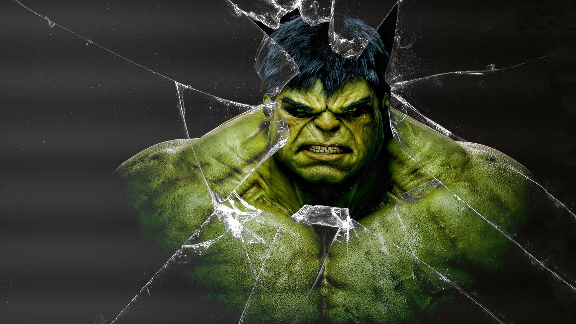 8 Hulk Hd Wallpapers Background Images Wallpaper Abyss