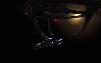 TV Show - Star Trek Wallpapers and Backgrounds ID : 506443