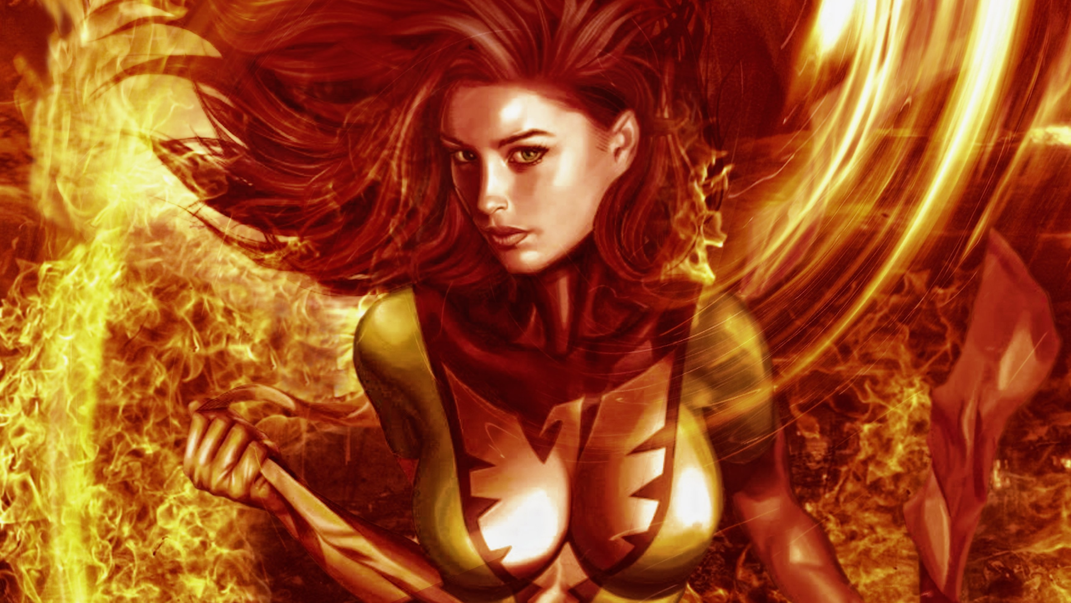 739 x men hd wallpapers backgrounds wallpaper abyss page 13 - Wallpaper abyss categories ...