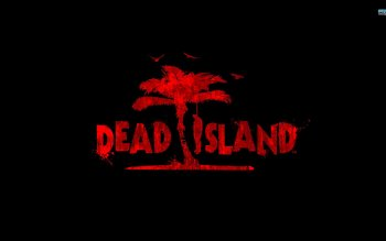 Video Game - Dead Island Wallpapers and Backgrounds ID : 508488