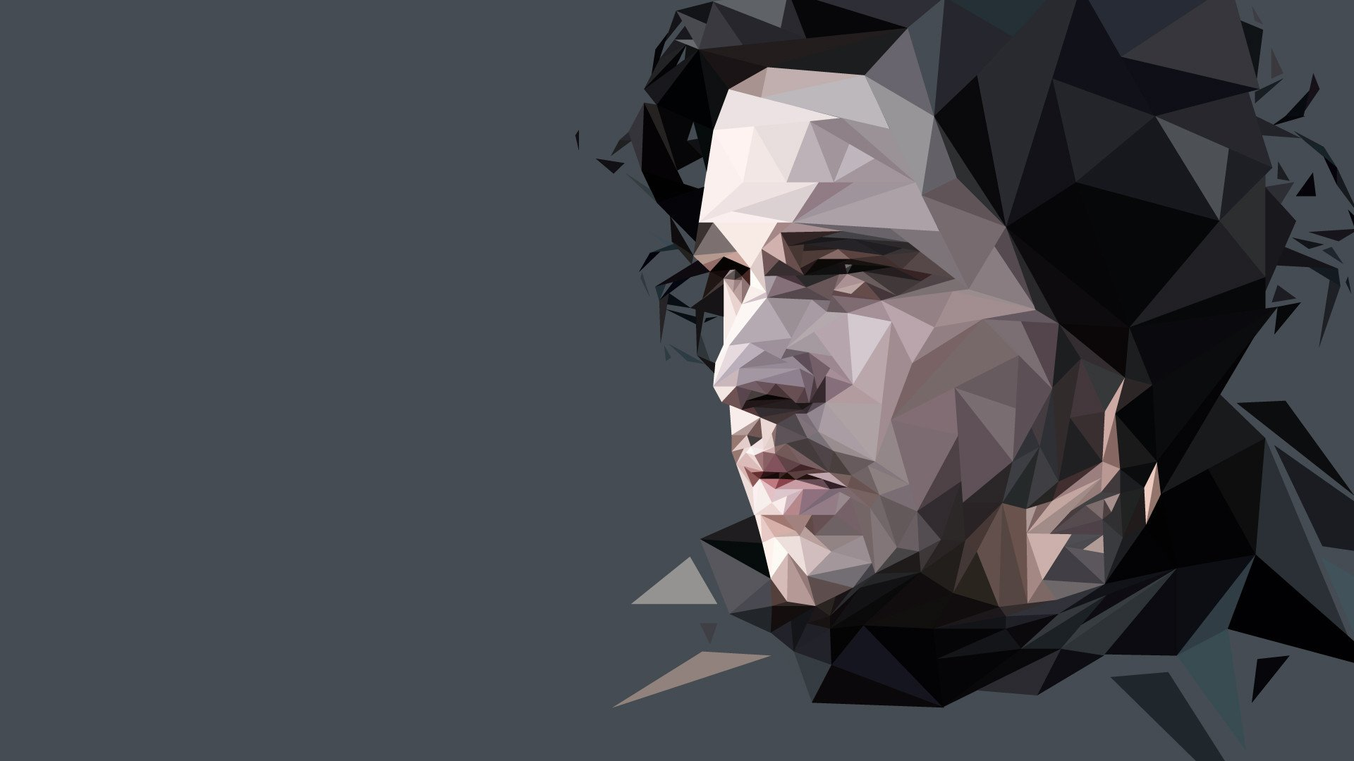 Game Of Thrones Full HD Wallpaper and Background ...