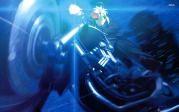Anime - Fate/Zero Wallpapers and Backgrounds ID : 509046