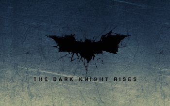 Movie - The Dark Knight Rises Wallpapers and Backgrounds ID : 510103