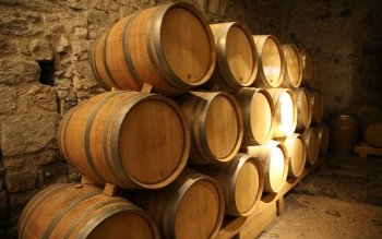 Man Made - Barrel Wallpapers and Backgrounds ID : 510342