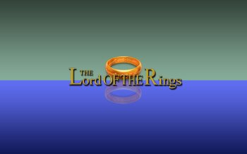 Movie - The Lord Of The Rings Wallpapers and Backgrounds ID : 510502