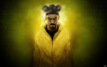 TV Show - Breaking Bad Wallpapers and Backgrounds ID : 511072
