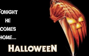 Movie - Halloween Wallpapers and Backgrounds ID : 511215