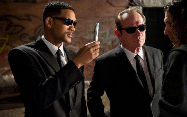 Movie Men In Black 3 Men In Black HD Wallpaper | Background Image