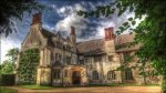 Preview Anglesey Abbey