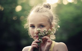 Photography - Child Wallpapers and Backgrounds ID : 512452