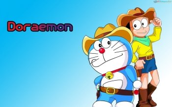 41 Doraemon Fonds D Ecran Hd Arriere Plans Wallpaper Abyss