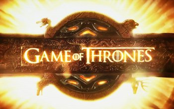 TV Show - Game Of Thrones Wallpapers and Backgrounds ID : 512904