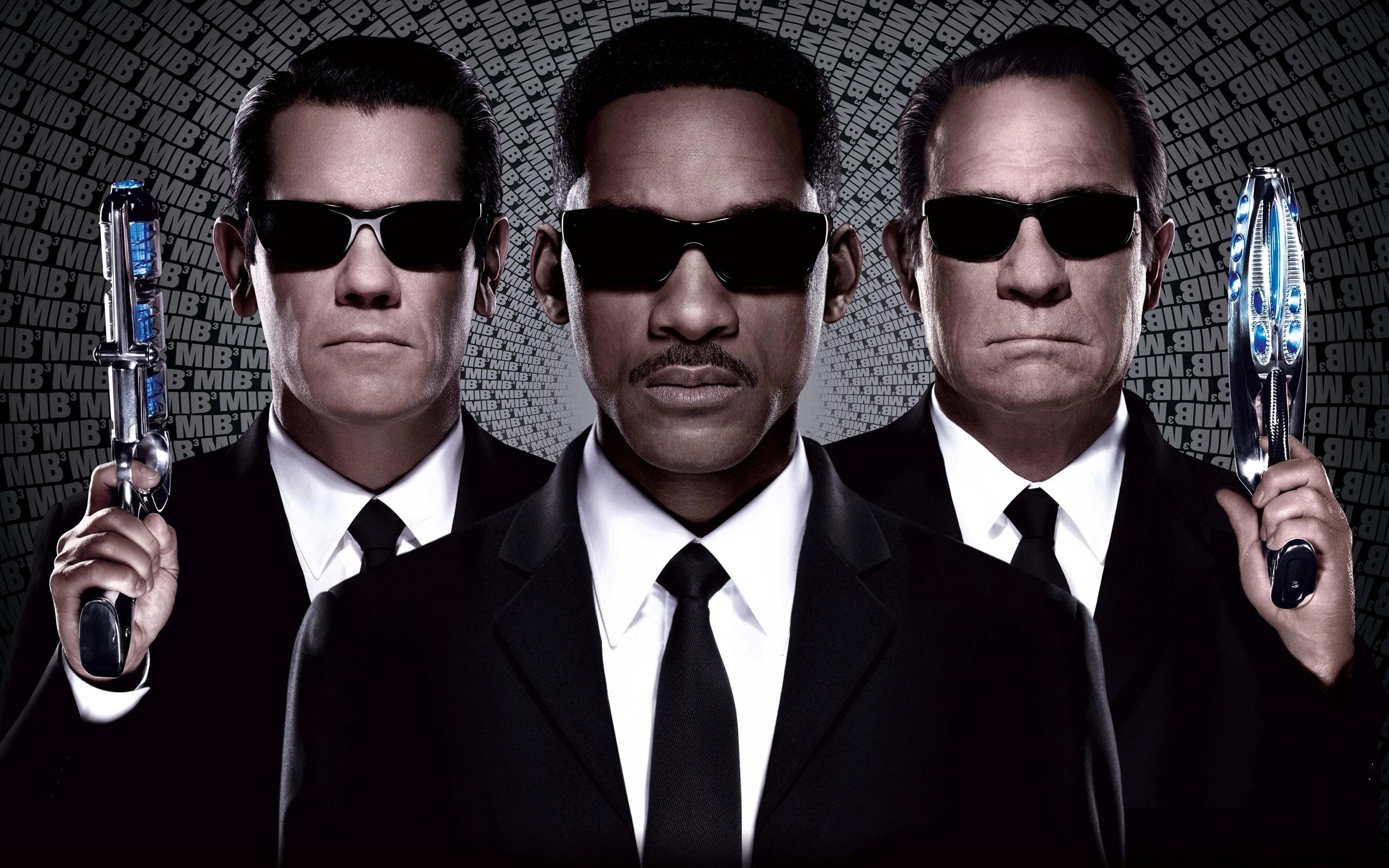 1500x1500px Men In Black 3 557.25 KB #285734