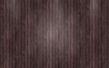 Wallpaper ID : 513910