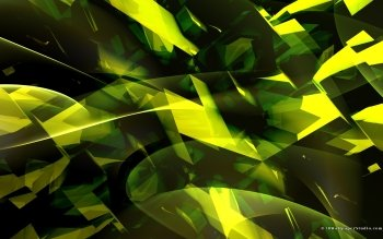 Abstract - Fractal Wallpapers and Backgrounds ID : 513998