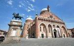 Preview Basilica of Saint Anthony of Padua