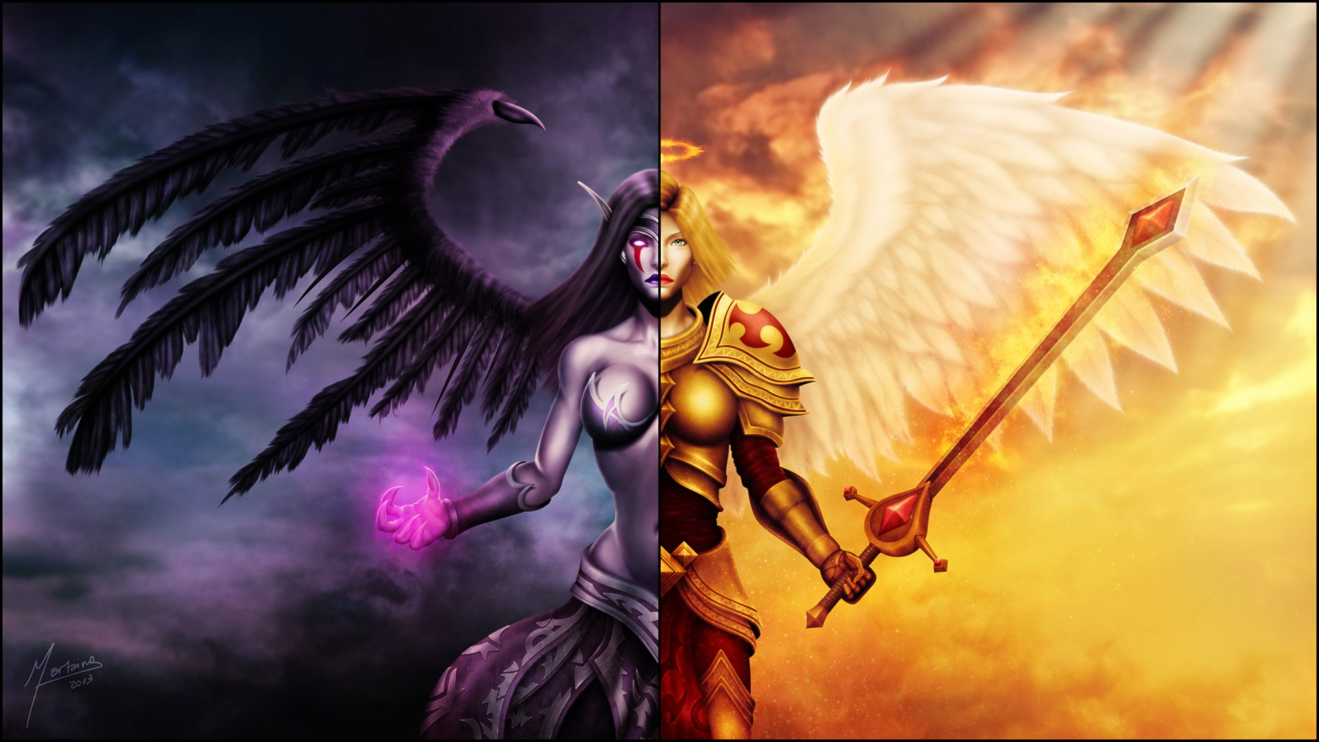 Image result for kayle