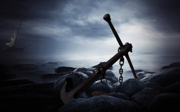 1 Anchor HD Wallpapers | Background
