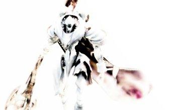 HD Wallpaper | Background ID:514074