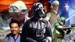 Preview Super Star Wars: The Empire Strikes Back