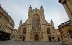 Preview Bath Abbey