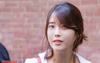 Music - IU Wallpapers and Backgrounds ID : 515093