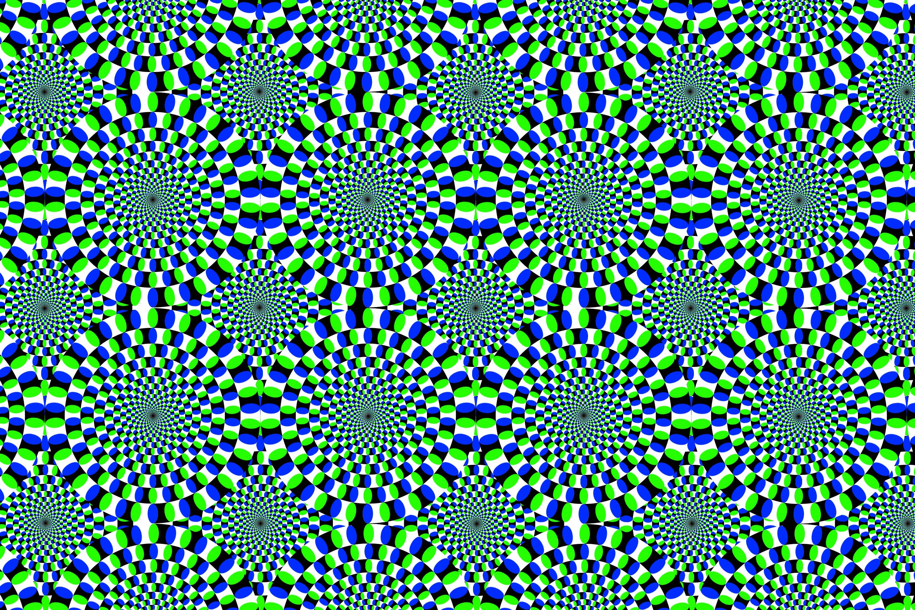 illusion full hd wallpaper and background image