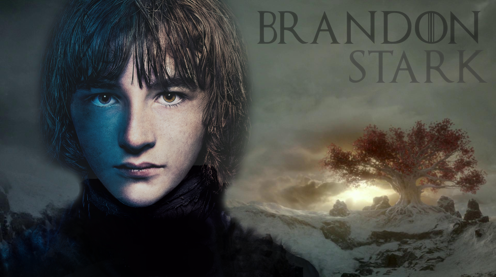 Game of thrones season 4 wallpapers wallpaper and background image tv show game of thrones bran stark isaac hempstead wright wallpaper voltagebd Images