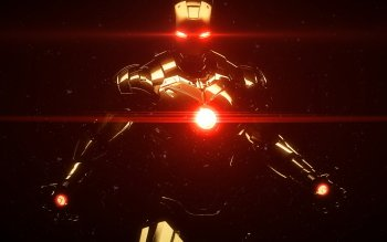 Movie - Iron Man Wallpapers and Backgrounds ID : 517273
