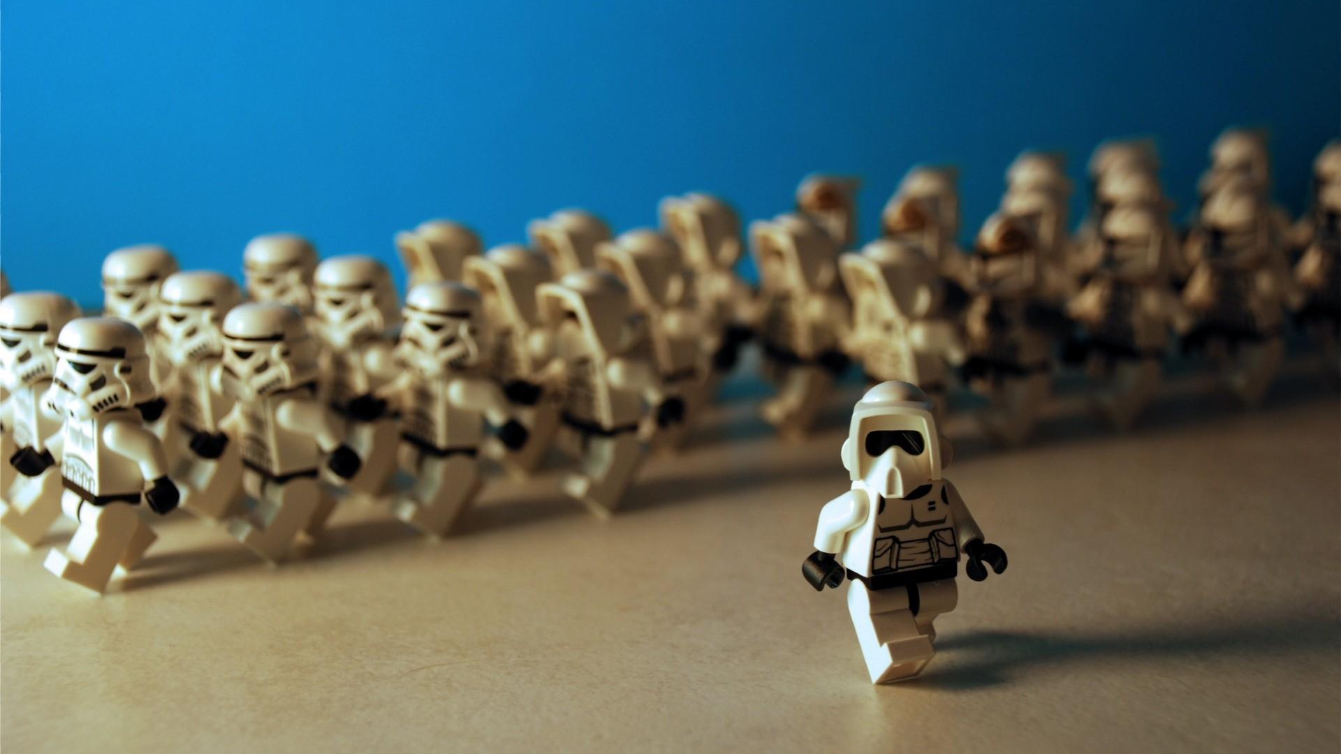 lego star wars ii: the original trilogy full hd wallpaper and