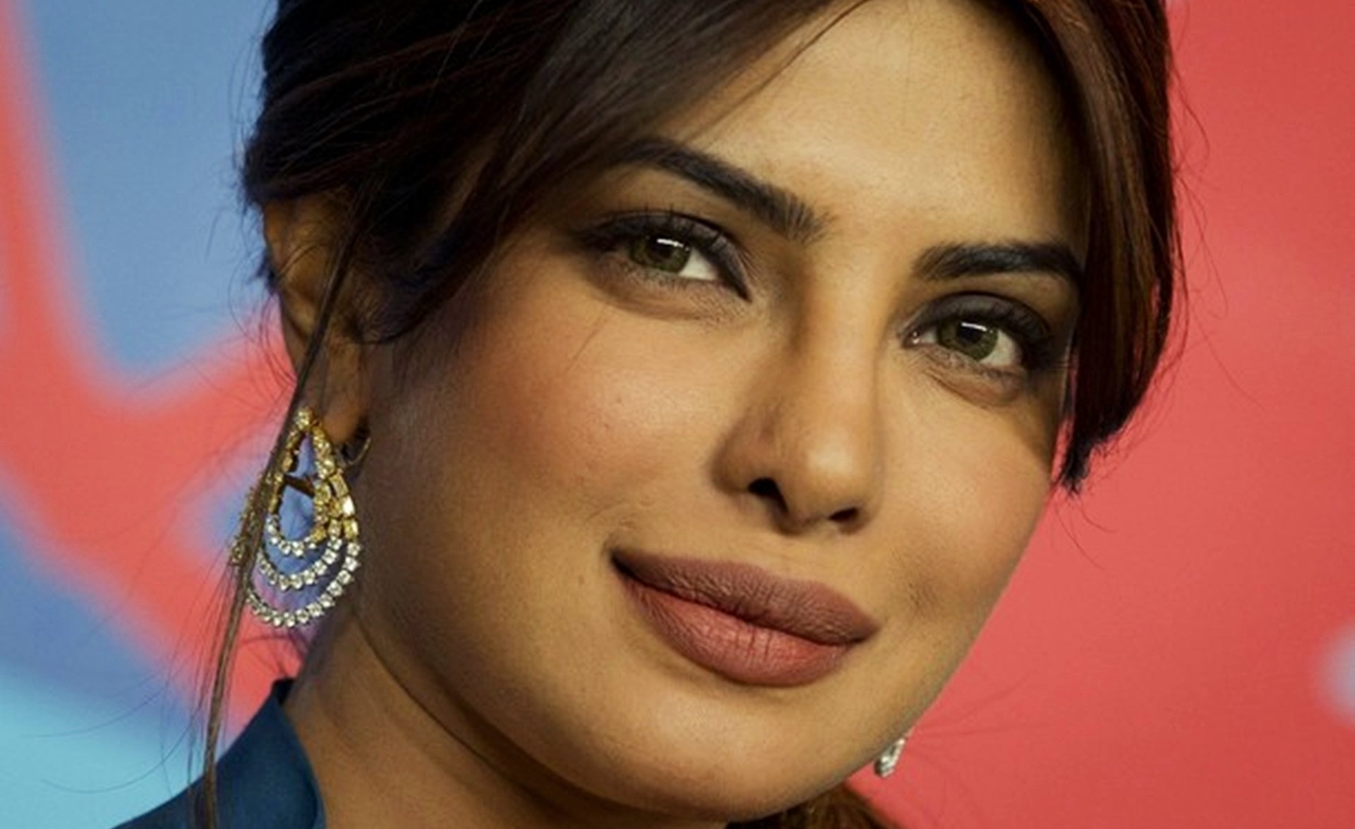 66 priyanka chopra hd wallpapers | background images - wallpaper abyss