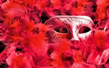 Photography - Mask Wallpapers and Backgrounds ID : 518877