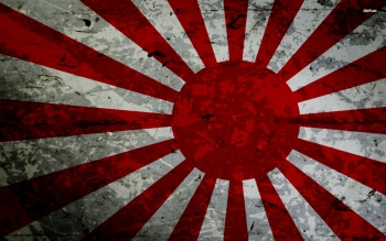 Diversen - Flag Of Japan Wallpapers and Backgrounds ID : 518956