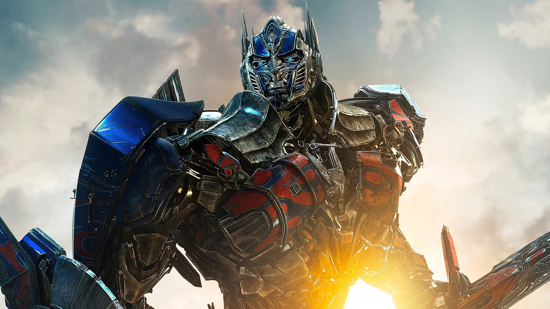 Hd wallpaper transformers 4 - Transformers Age Of Extinction Bilgisayar Duvar Ka Tlar