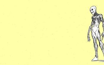HD Wallpaper | Background ID:519498