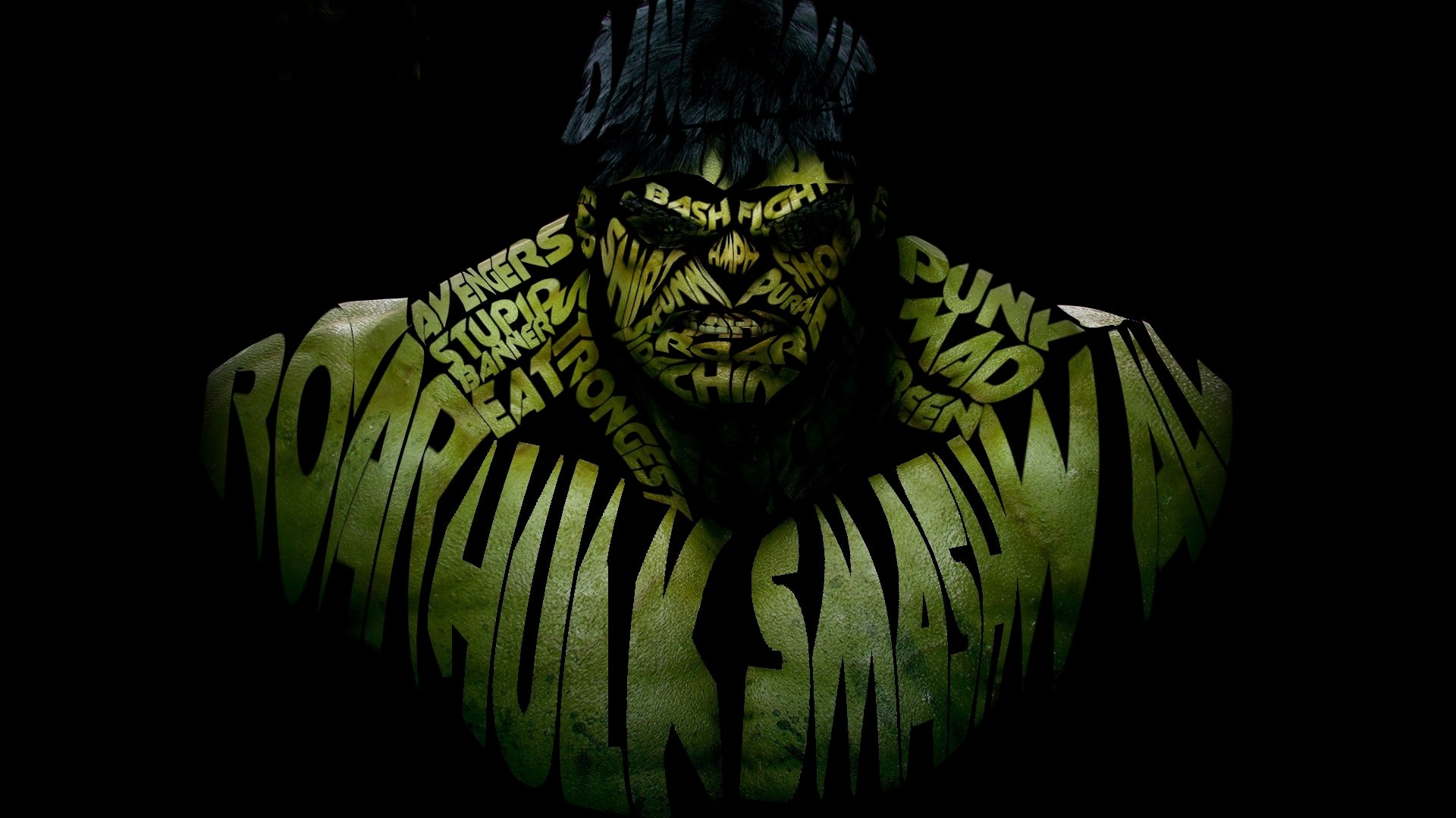 274 Hulk Hd Wallpapers Background Images Wallpaper Abyss