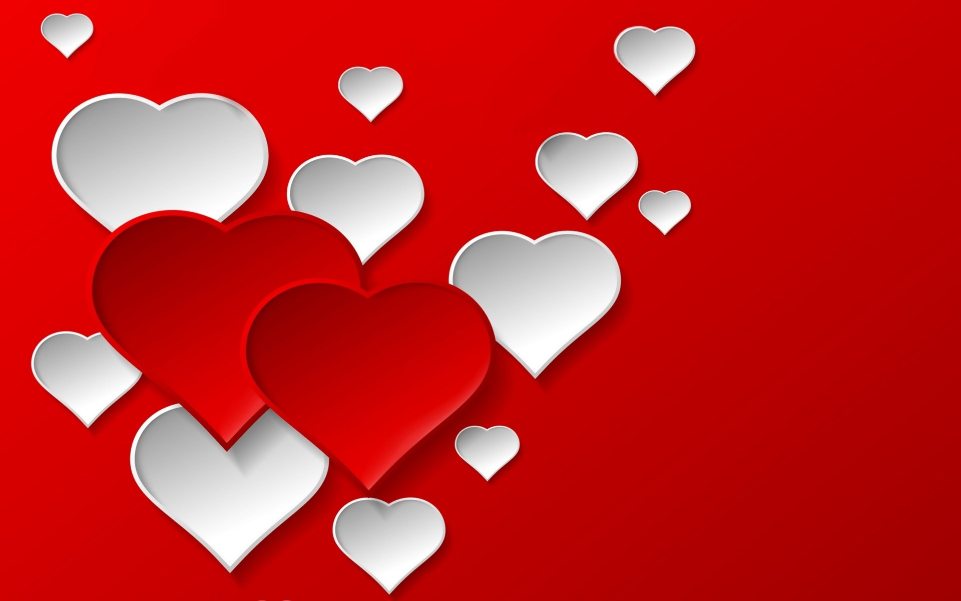 plans for valentine's day meme - Coeur Full HD Fond d écran and Arrière plan