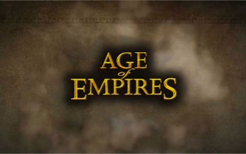 Video Game - Age Of Empires Wallpapers and Backgrounds ID : 520209