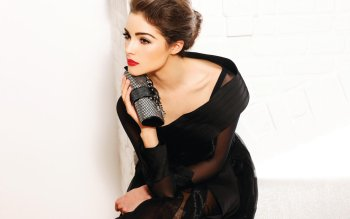 Celebrity - Olivia Culpo Wallpapers and Backgrounds ID : 520711