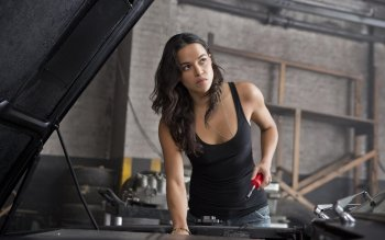 Movie - Fast & Furious 6  Wallpapers and Backgrounds ID : 520884