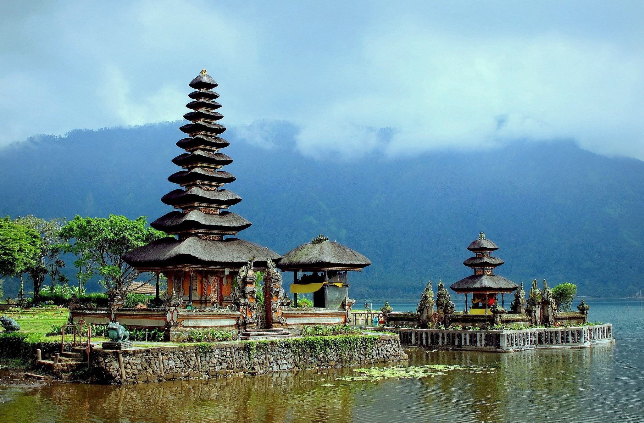 Image result for BALI HD IMAGES