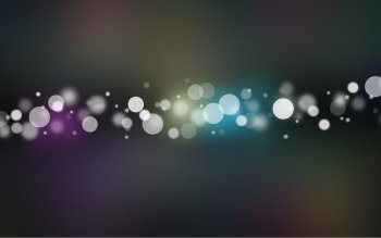 Abstract - Colors Wallpapers and Backgrounds ID : 521565