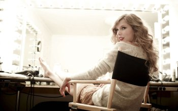 Music - Taylor Swift Wallpapers and Backgrounds ID : 521871